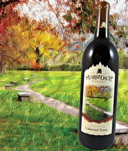 Click Here to Buy Cabernet Franc
