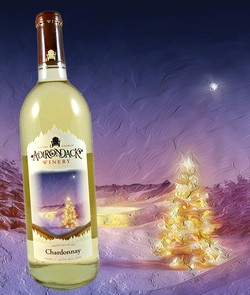 Click here for Holiday Chardonnay