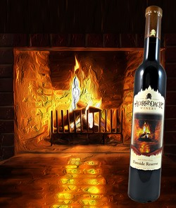 Click here for Fireside Reserve