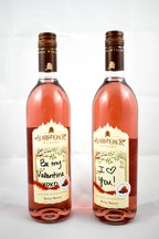 Adirondack winery Berry Breeze Personalized