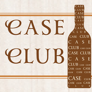 Review Adironadack Winery Case Club Benefits