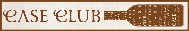 Adirondack Winery Case Club Banner