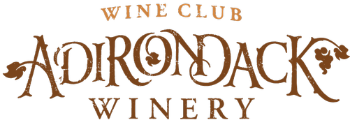 Adirondack Winery Wine Club