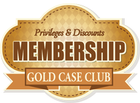 Adirondack Winery GOLD Club Privileges and Discounts