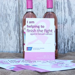 Join our Making Strides fundraising team!