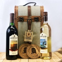 ADK Winery Ultimate Care Package