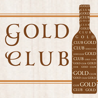 Review Adirondack Winery Gold Club Benefits