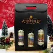 Adk Winery Premium Trio Gift Set