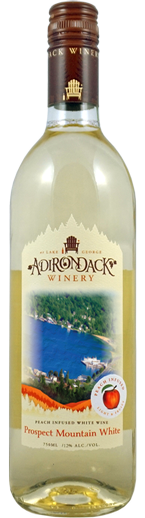 Adk Winery Prospect Mtn White