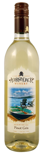 Adk Winery Pinot Gris