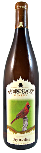 Adk Winery Dry Riesling