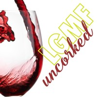 Lake George Music Festival Uncorked