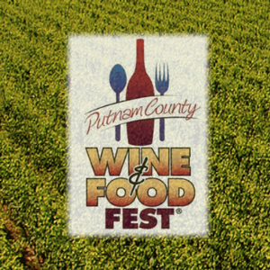 Putnam County Wine & Food Fest