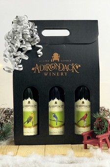 Riesling Trio Gift Set