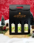 Riesling Trio Gift Set Image