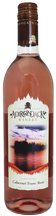 Cabernet Franc Rosé (Sold Out for the Season!)