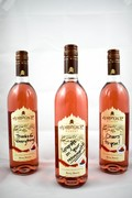 Berry Breeze - Personalized Label