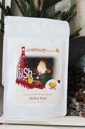 Lush Mulled Wine Mix